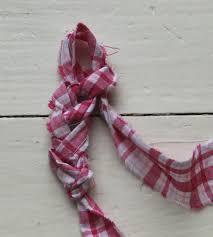 Handmade Rag Rugs For Sale Little Bird Sos Rag Rugs Amish Knot Rugs