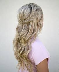 Dressy Hairstyles Best 25 Casual Wedding Hair Ideas On Pinterest Casual Wedding