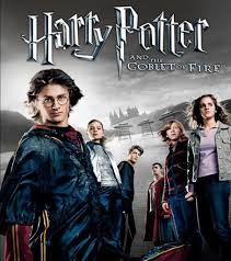 harry potter and the goblet of fire google search movies