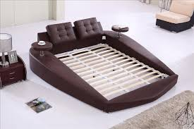 round bed frame 11 beautiful and cheap round bed for luxury home homelilys decor