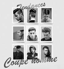 trouver sa coupe de cheveux homme 1001 conseils et looks cool pour trouver la coupe homme parfaite