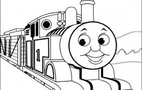 thomas train coloring pages futurama coloring pages bestofcoloring com