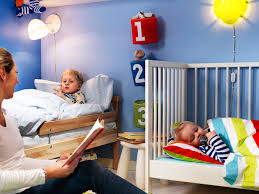 baby boys bedroom ideas and photos of the creating a cute and