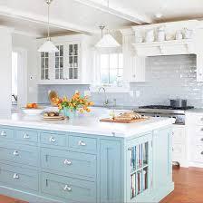 light blue kitchen ideas light blue kitchen home planning ideas 2018