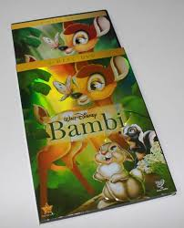 cheaper wholesale disney dvd purchase disney cartoon dvd movie