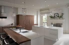 Bad Dekoration Esszimmer Deko Moderne Haus Dekoration Stil Und Designer Küche