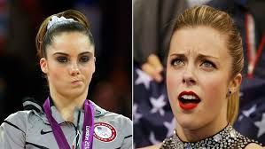 olympic fans show us their best not impressed faces today com