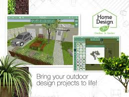 Home Design Software For Ipad Pro Home Design 3d Outdoor U0026 Garden On The App Store