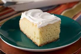 tres leches cake kraft recipes