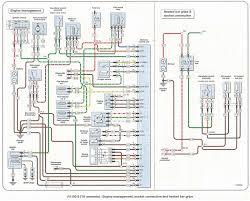 1997 honda cbr 600 f3 wiring diagram 1997 wiring diagrams