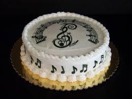 simple music cake decorating ideas home design wonderfull classy