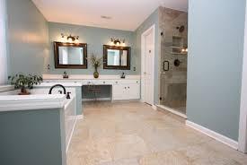 100 lewis kitchen furniture bathroom cabinets johnlewis benevola