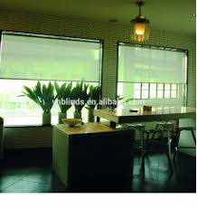 wholesale vertical blinds blackout online buy best vertical