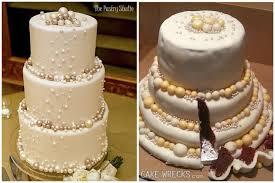 wedding cake fails msn wedding cake fails wedding cake fails that left brides in