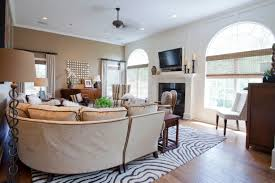 family rooms grand homes renovations
