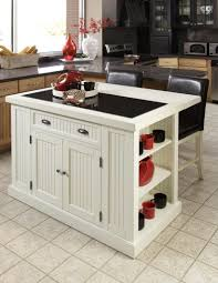 drop leaf kitchen islands drop leaf kitchen island table l shape cabinet tufted sofa