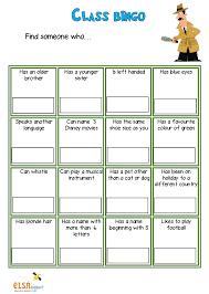 Different Names Of Green by Class Bingo Transition Activity Elsa Support