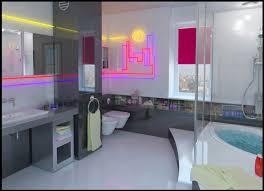 modern home technology inspiring ideas 13 modern house with green
