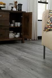 Mannington Laminate Flooring Adura Max Luxury Vinyl Plank Drift Max081 7 1