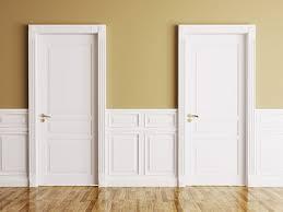 Interior Home Doors Interior Doors For Home Photo Of Goodly Interior Doors For Home