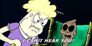 Chocolate Meme Spongebob - spongebob chocolate gif tumblr