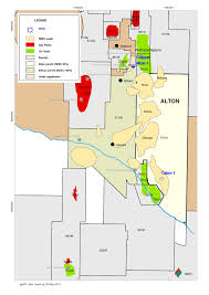 Loi Letter Of Intent by New Zealand Energy Corp Nzec Signs Letter Of Intent To Acquire A