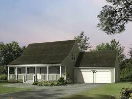 fairfax saltbox style home plan 008d 0097 house plans and more