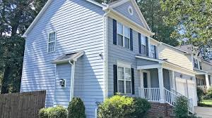 about your raleigh painting contractor exterior painter in