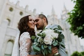 utah wedding photographers collier photography family maternity wedding portrait
