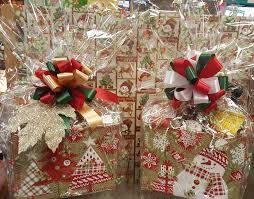 gifts baskets gift baskets halletts market cafe inc