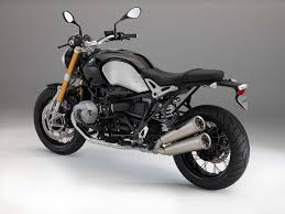 bmw 9t bmw r ninet showing bmw r ninet 181013 4 jpg