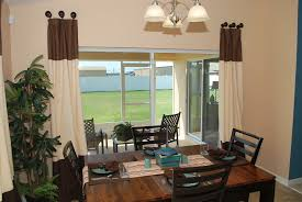 Decorating Model Homes Model Home Curtains U2013 Home Design Inspiration