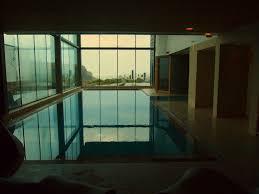 Pool Design Software Free by Choosing The Right Nightclub And Pool Party In Las Vegas Hakkasan