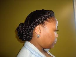 crochet braids atlanta ga omni hair braiding salons atlanta ga omni braids shops home