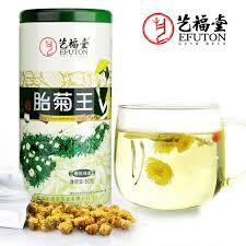 馗rire une recette de cuisine les 7 meilleures images du tableau 白茶 white tea sur