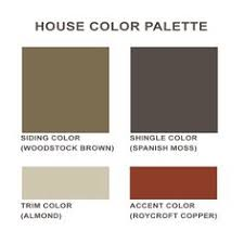 color schemes for rustic home google search kitchen
