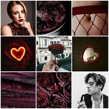 varchie and bughead aesthetics riverdale amino