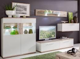 komplettes wohnzimmer haus ideen - Komplettes Wohnzimmer