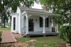 garden house helen keller google search miracle worker design