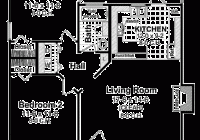 floor plans for 800 sq ft home ahscgs com