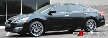2010 nissan altima tire size with review coupe the truth about
