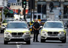 borough market attack london attackers kill seven may says u0027enough is enough u0027
