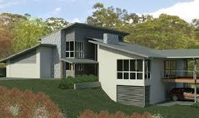 modern split level house plans 17 amazing split level house designs house plans 80681