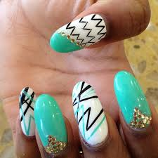 114 best nails images on pinterest acrylic nails coffin nails