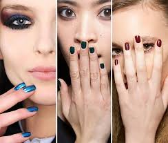 top 7 colors for your nails this winter discoveroutloud