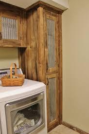 laundry room base cabinets laundry laundry room base cabinets with sink plus laundry room