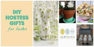 gifts for easter 5 simple diy hostess gift ideas for easter average but inspired