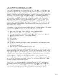 curriculum vitae template leaver resume curriculum vitae template doctor free resume sles writing