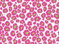 cheetah print tissue paper cat tissue paper ream