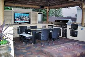 Backyard Bbq Las Vegas Outdoor Bbqs Las Vegas Nv Patio Covers U0026 Outdoor Barbecue